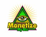 https://www.logocontest.com/public/logoimage/1598901848MON1.png