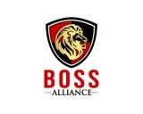 https://www.logocontest.com/public/logoimage/1598906767boss-alliance-2.jpg