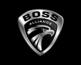 https://www.logocontest.com/public/logoimage/1598929045Boss11.png