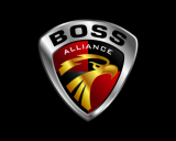 https://www.logocontest.com/public/logoimage/1598929918Boss12.png