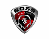 https://www.logocontest.com/public/logoimage/1598932338Boss13.png
