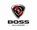 https://www.logocontest.com/public/logoimage/1598933208Boss14.png