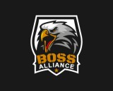 https://www.logocontest.com/public/logoimage/159893799933.jpg