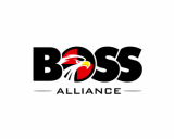 https://www.logocontest.com/public/logoimage/1598941768Boss15.png