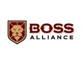 https://www.logocontest.com/public/logoimage/1598948355boss1.png