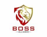 https://www.logocontest.com/public/logoimage/159895546020021.jpg