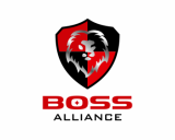 https://www.logocontest.com/public/logoimage/1598956731Boss18.png