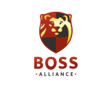 https://www.logocontest.com/public/logoimage/1598965504BAL-02.png