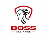 https://www.logocontest.com/public/logoimage/1598972967Boss20.png