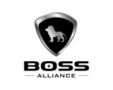 https://www.logocontest.com/public/logoimage/1598974198Boss21.png