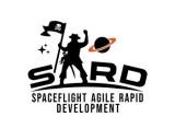 https://www.logocontest.com/public/logoimage/15989846852.jpg