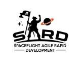 https://www.logocontest.com/public/logoimage/15989846853.jpg