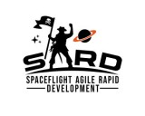 https://www.logocontest.com/public/logoimage/15989846854.jpg