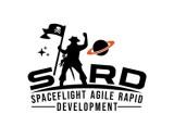 https://www.logocontest.com/public/logoimage/15989981676.jpg