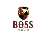 https://www.logocontest.com/public/logoimage/1598999878BAL-02-1.png