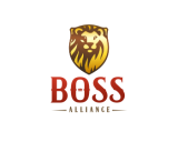 https://www.logocontest.com/public/logoimage/1598999878BAL-02-2.png