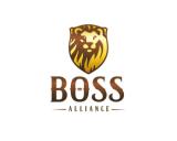 https://www.logocontest.com/public/logoimage/1598999878BAL-02-3.png