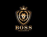 https://www.logocontest.com/public/logoimage/1599009765BOSS Alliance.png