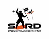 https://www.logocontest.com/public/logoimage/1599025166SARD11.png