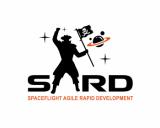 https://www.logocontest.com/public/logoimage/1599025166SARD12.png