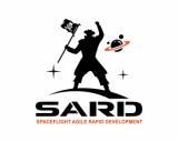 https://www.logocontest.com/public/logoimage/1599027236SARD15.png