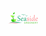 https://www.logocontest.com/public/logoimage/1599028735Seaside6.png