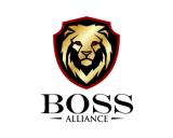 https://www.logocontest.com/public/logoimage/1599034063BOSS_4.png