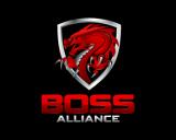 https://www.logocontest.com/public/logoimage/1599041104BOSS-A.png
