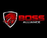 https://www.logocontest.com/public/logoimage/1599041374BOSS-AlB.png