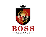 https://www.logocontest.com/public/logoimage/1599047470BOSS Alliance.png