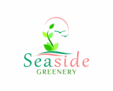 https://www.logocontest.com/public/logoimage/1599052123Seaside7.png
