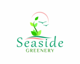 https://www.logocontest.com/public/logoimage/1599052123Seaside8.png