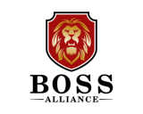 https://www.logocontest.com/public/logoimage/1599059946BOSS Alliance.png