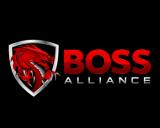 https://www.logocontest.com/public/logoimage/1599063346BOSS-1A.png