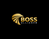 https://www.logocontest.com/public/logoimage/1599063756BOSS-nor.png
