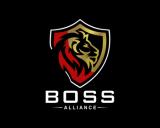 https://www.logocontest.com/public/logoimage/1599066131888811.png
