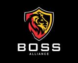 https://www.logocontest.com/public/logoimage/1599102096888813.png