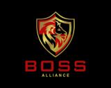 https://www.logocontest.com/public/logoimage/1599102096888814.png
