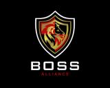 https://www.logocontest.com/public/logoimage/1599102096888815.png