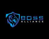https://www.logocontest.com/public/logoimage/1599103344888817.png