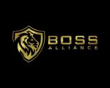 https://www.logocontest.com/public/logoimage/1599103344888819.png