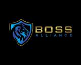 https://www.logocontest.com/public/logoimage/1599103344888820.png