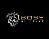 https://www.logocontest.com/public/logoimage/1599103344888821.png