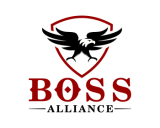 https://www.logocontest.com/public/logoimage/1599122714BOSS Alliance.png