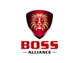 https://www.logocontest.com/public/logoimage/15991246584.png