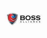 https://www.logocontest.com/public/logoimage/1599128381lion-1.png