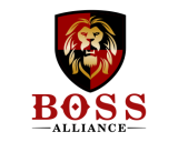 https://www.logocontest.com/public/logoimage/1599138273BOSS Alliance.png