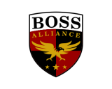 https://www.logocontest.com/public/logoimage/1599140871BOSS Alliance.png