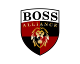 https://www.logocontest.com/public/logoimage/1599141026BOSS Alliance.png