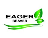 https://www.logocontest.com/public/logoimage/1599141030Eager Beaver.jpg